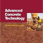 Advanced Concrete Technology Constituent Materials By John Newman – PDF Free Download