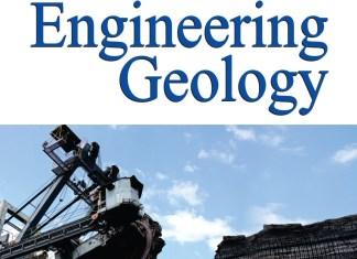 Textbook of Engineering Geology By N Chenna Kesavulu