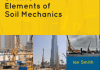 [PDF] Elements of Soil Mechanics By Lan Smith Book Free Download