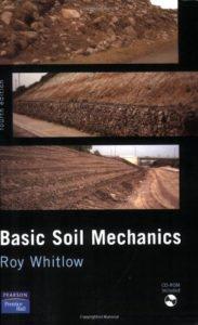 [PDF] Basic Soil Mechanics By R. WhitlowBook Free Download