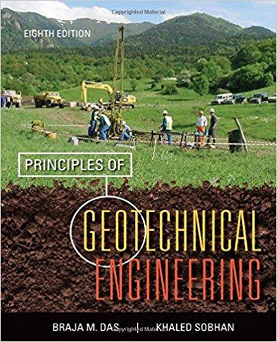 Principles Of Foundation Engineering 6th Edition Pdf
