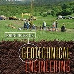 [PDF] Principles of Geotechnical Engineering By Braja M Das Book Free Download