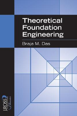 Abc Of Electrical Engineering By Bl Theraja Pdf