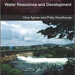 [PDF] Water Resources and Development By Clive Agnew and Philip Woodhouse Book Free Download