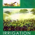 Irrigation Engineering By R.N.Reddy