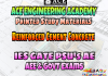 Reinforced Cement Concrete (RCC) Ace Engineering Academy GATE & PSU's Materials