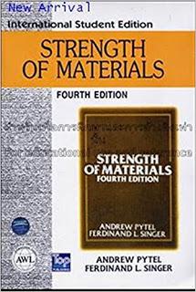 Mechanics Of Materials For Dummies Pdf