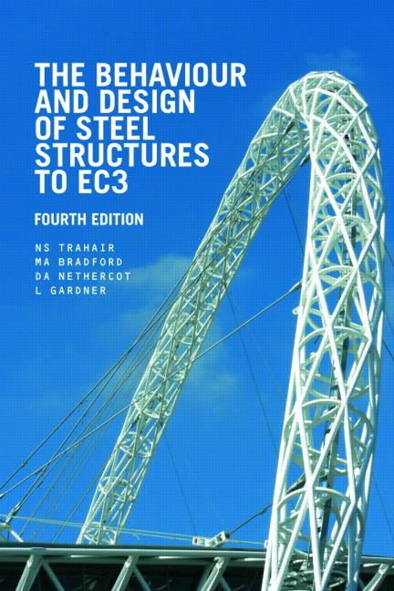 steel structure books pdf free download