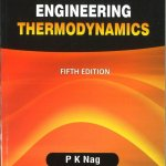 Engineering Thermodynamics BOOKS AND STUDY MATERIALS