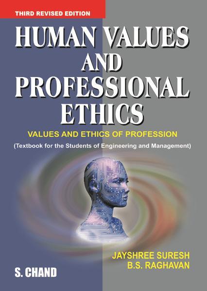 Ethics download free engineering ebook