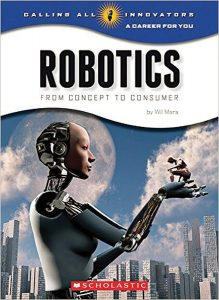 PDF] ME6010 Robotics Books, Lecture Notes, 2marks with