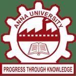 Anna University UG & PG Results