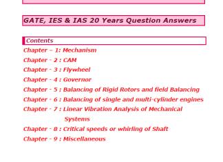 PDF] CE6704 Estimation and Quantity Surveying (EQS) Books