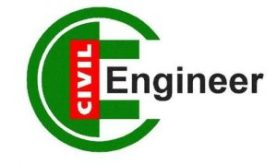 EasyEngineering Networks - An Online Educational Portal