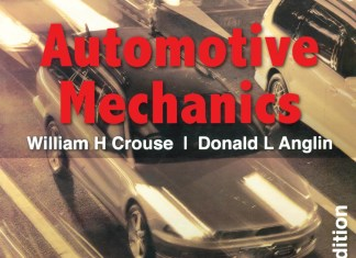 Automotive Fuel, Lubricating, and Cooling Systems : Construction, Operation, and Maintenance