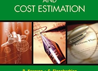 Process Planning and Cost Estimation Book By B. Vijayaramanath, C.Elanchezhian, R.Kesavan – PDF Free Download