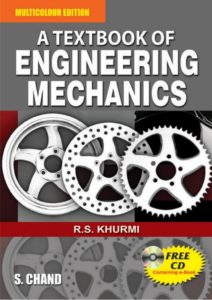 ENGINEERING MECHANICS – DYNAMICS 7TH EDITION BY JAMES L. MERIAM, L. G. KRAIGE