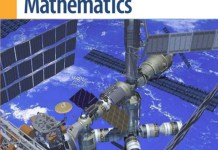 Advanced Engineering Mathematics [PDF] By Alan Jeffrey