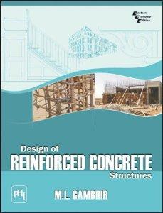 Reinforced cement concrete design by neelam sharma pdf file