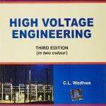 EE6701 High Voltage Engineering