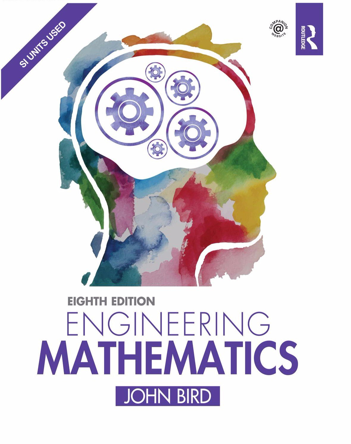 Engineering mathematics by stroud free download pdf