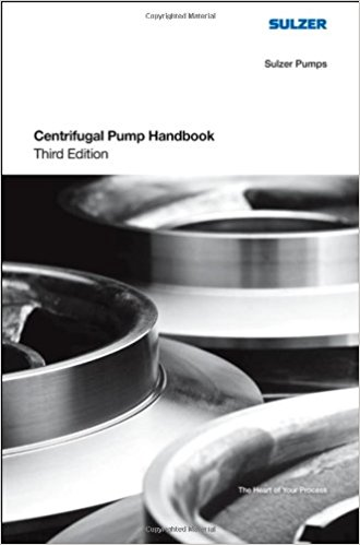 PDF] Centrifugal Pump Handbook By Sulzer Pumps Limited Book Free