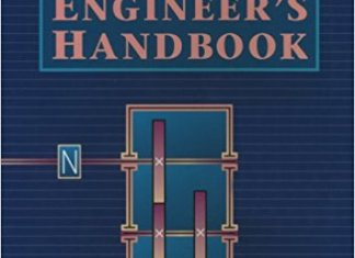 Mechanical Engineer's Handbook By Dan B. Marghitu, J. David Irwin