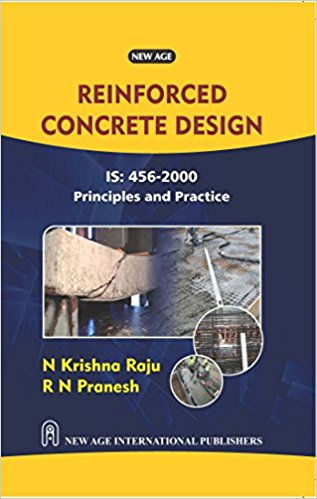 Causes of Concrete Deterioration