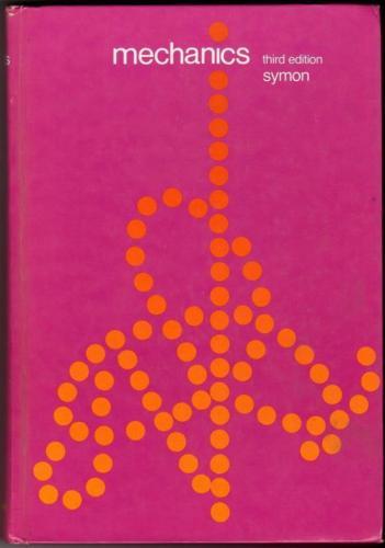 Classical Mechanics Books Pdf