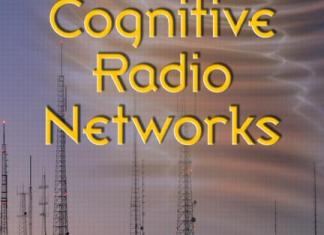 EC6014 Cognitive Radio (CR), Books, Lecture Notes, Syllabus, Important Part A 2marks & Part B 16 marks Questions With Answers