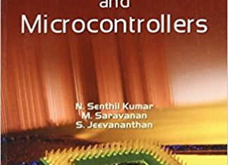 EC6504 Microprocessor and Microcontroller (MPMC) Lecture Notes Syllabus Books 2marks & 16marks Questions with answers Anna University Question Papers Collection & EC6504 Microprocessor and Microcontroller (MPMC) Question Bank with answers