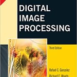 IT6005 Digital Image Processing (DIP), Books, Lecture Notes, Syllabus, Important Part A 2marks & Part B 16 marks Questions With Answers