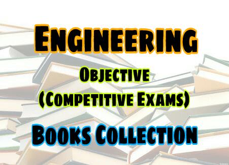 Electrical Engineering Books Pdf Free: PDF] Civil Mechanical Electrical and Electronics 6 Communication rh:easyengineering.net,Design