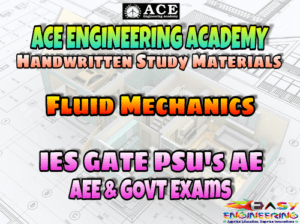 Basic Fluid Mechanics And Hydraulic Machines Pdf [canariasdeportiva]