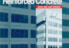 Reinforced Concrete: Analysis and Design By S. S. Ray – PDF Free Download