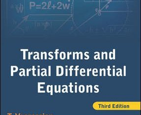 MA6351 Transforms and Partial Differential Equations (TPDE), Books, Lecture Notes, Syllabus, Important Part A 2marks & Part B 16 marks Questions With Answers