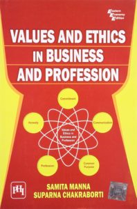 Ethics In Engineering 4th Edition Martin Pdf