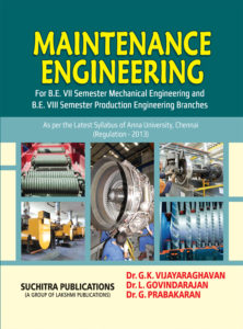 fluid mechanics and machinery by vijayaraghavan pdf free download