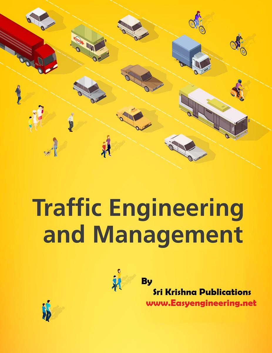 CE6006 Traffic Engineering and Management (TEM) Lecture Notes Syllabus Books 2marks & 16marks Questions with answers Anna University Question Papers Collection & CE6006 Traffic Engineering and Management (TEM) Question Bank with answers