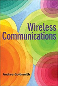 Wireless Communication Pdf