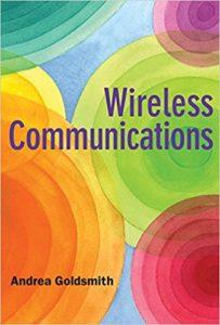 Wireless Communication Pdf