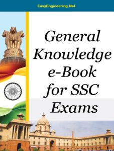General Knowledge Today Pdf