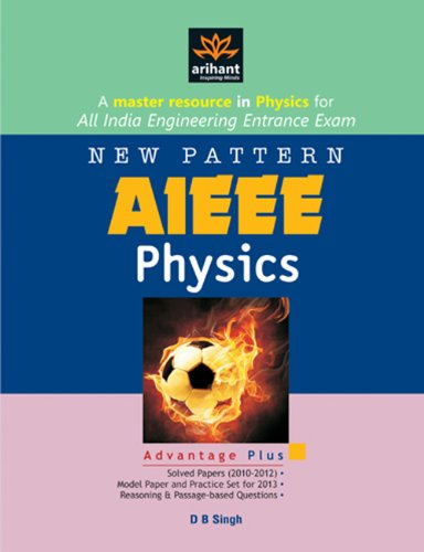Aieee books free download.