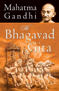 Bhagavad gita according to gandhi chapter 14.