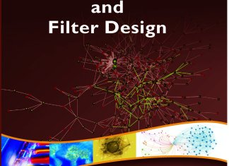 Network Theory And Filter Design By Vasudev K Aatre