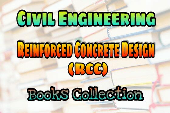 Reinforced Concrete Design A Practical Approach Pdf