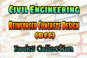 Pdf reinforced concrete design or reinforced cement concrete rcc pdf free download reinforced concrete design or reinforced cement concrete fandeluxe Choice Image