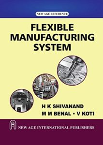 Manufacturing Process By Pn Rao Pdf