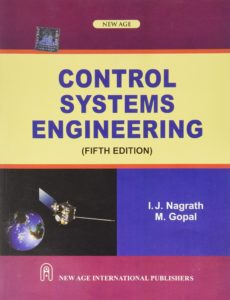 System jairath pdf control