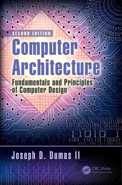 Cs6303 Computer Architecture Book